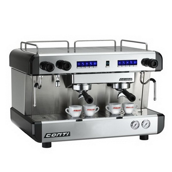 machine a cafe